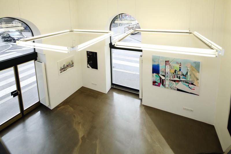Galerie S und L
